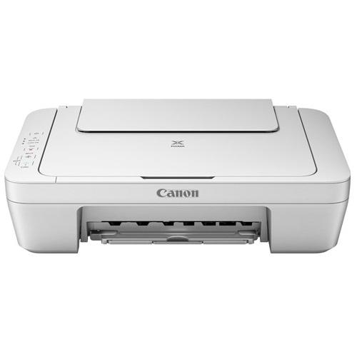 canon - pixma-mg-2450