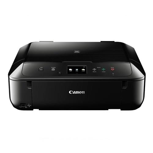canon - pixma-mg-6850