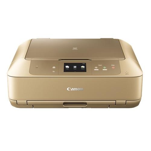 canon - pixma-mg-7753