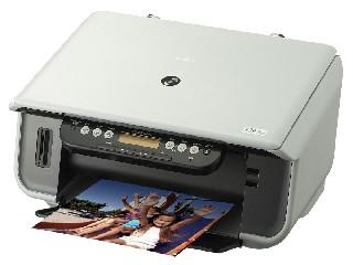 canon - pixma-mp-130
