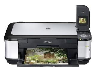 canon - pixma-mp-550