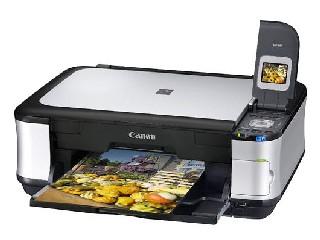 canon - pixma-mp-560