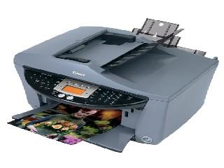 canon - pixma-mp-780