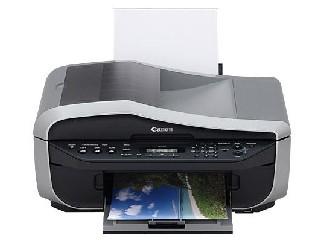 canon - pixma-mx-310