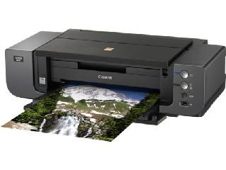 canon - pixma-pro-9500