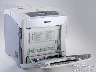 epson - aculaser-c2800-n