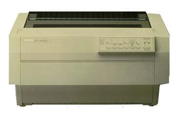 epson - dfx-8000