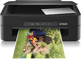 epson - expression-home-xp-102