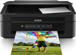 epson - expression-home-xp-225