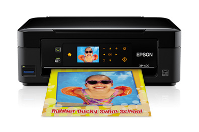 epson - expression-home-xp-600