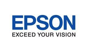 epson - mx-80