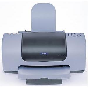 EPSON STYLUS C20 DRIVERS PC