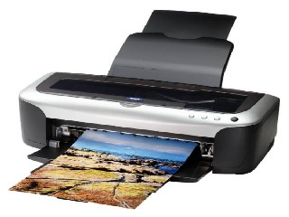 epson - stylus-photo-2100-