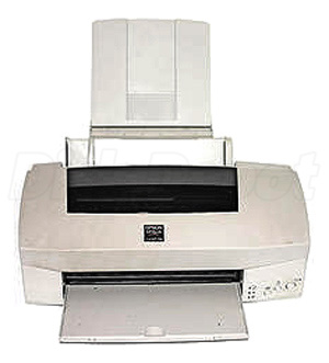 epson - stylus-photo-700