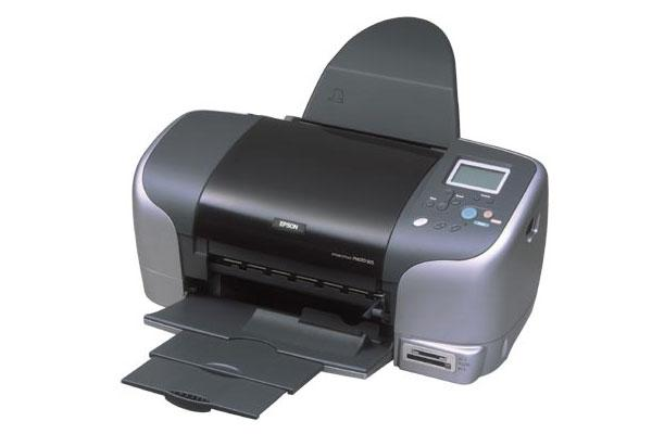 epson - stylus-photo-935