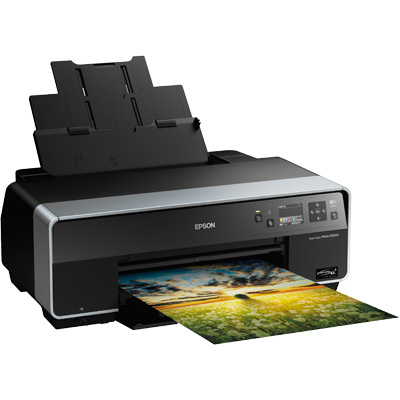 epson - stylus-photo-r3000