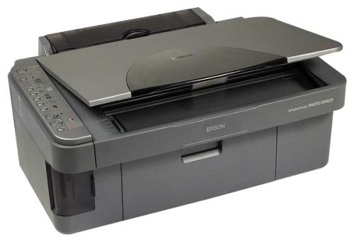 epson - stylus-photo-rx425