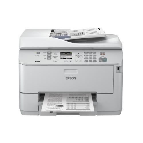 epson - workforce-pro-wp-m4525dnf