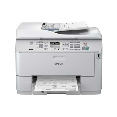 epson - workforce-pro-wp-m4595dnf