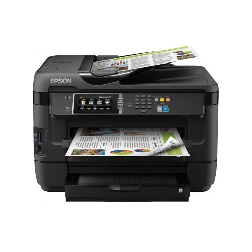 epson - workforce-wf-7620dtwf
