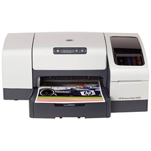 hp - businessinkjet-1000