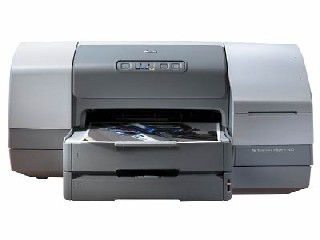 hp - businessinkjet-1100