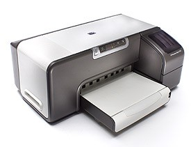 hp - businessinkjet-1200-tn