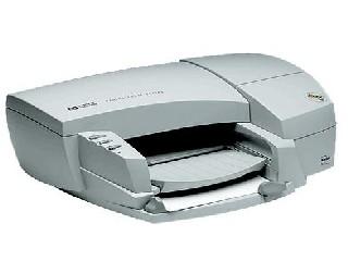 hp - businessinkjet-2000-cn
