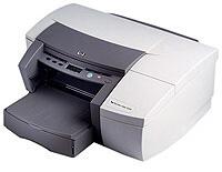 hp - businessinkjet-2200-se