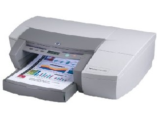 hp - businessinkjet-2200-xi