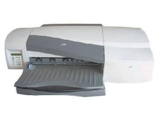hp - businessinkjet-2600-dn