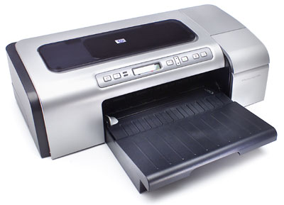 hp - businessinkjet-2800-dt