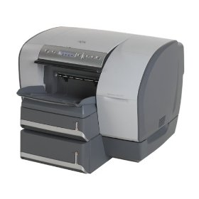 hp - businessinkjet-3000