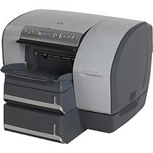hp - businessinkjet-3000-dtn