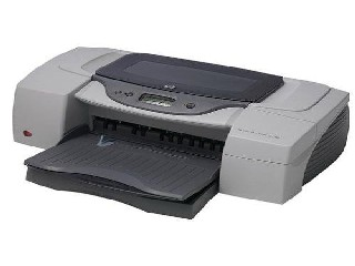 hp - colorcopier-1710