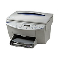 hp - colorcopier-180