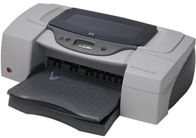 hp - colorinkjet-1700-ps
