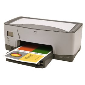 hp - colorinkjet-cp-1160