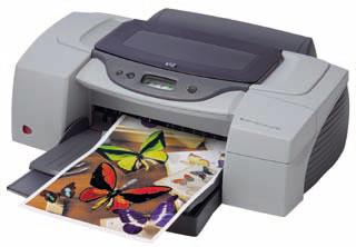 hp - colorinkjet-cp-1700