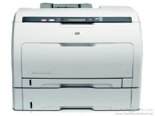 hp - colorinkjet-cp-2600