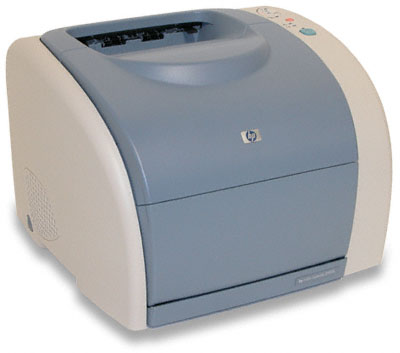 hp - colorlaserjet-1500-l