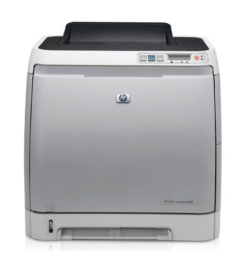 hp - colorlaserjet-1600