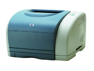 hp - colorlaserjet-2500-ln