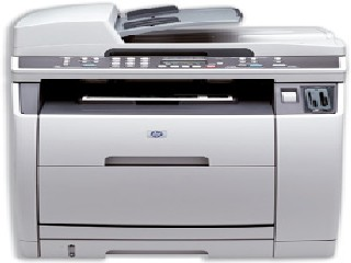 hp - colorlaserjet-2800