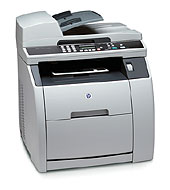 hp - colorlaserjet-2820