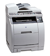 hp - colorlaserjet-2840