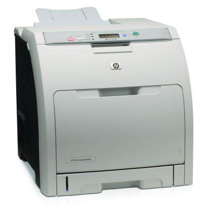 hp - colorlaserjet-3000-dn
