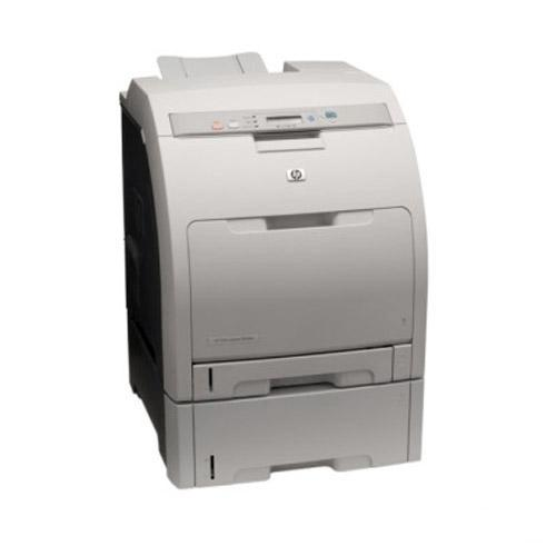 hp - colorlaserjet-3000-dtn