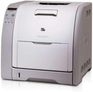 hp - colorlaserjet-3500