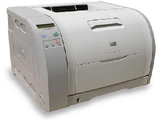 hp - colorlaserjet-3500-dn